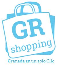 Imagen de Granada Shopping Sorteos